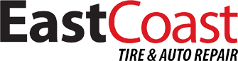 East Coast Tire & Auto Repair